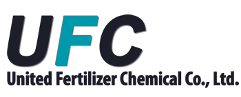 United Fertilizer Chemical Co