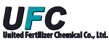 United Fertilizer Chemical Co